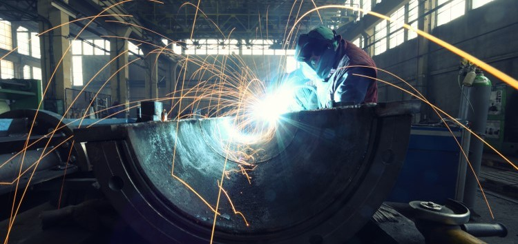 , EBRD supports expansion of Aktiva, a metal fabricated parts maker in North Macedonia